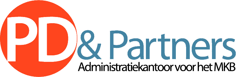 PD & Partners
